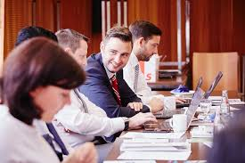 design studium k ln master business administration wiso fakultät