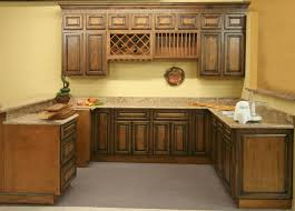 kitchen foremost rustic kitchen cabinets in rustic kitchen