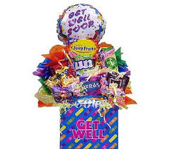 Candy Bouquet Delivery Candy Bouquets Delivery Wichita Ks The Flower Factory Inc