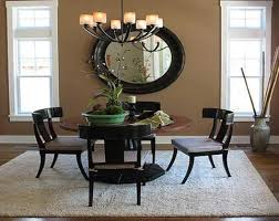 Formal Dining Room Chair Covers Formal Dining Room Table Setting Ideas Formal Dining Table