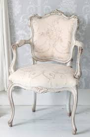 Armchair In Bedroom French Style Armchairs Foter