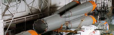 russia to build new eco friendly soyuz 5 rocket by 2022