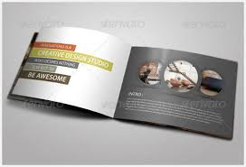 bi fold brochure design templates printable bi fold brochure
