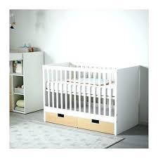 chambre bébé complete but chambre bébé complete but famille et bébé