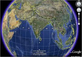 utm zone map directional drilling technology 22 universal transverse mercator