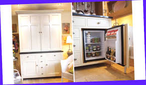 Kitchen Space Savers Ideas Best 25 Small Kitchen Space Savers Ideas On Pinterest Door
