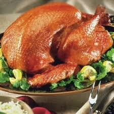 whole cooked turkey turkey whole smoked fully cooked better than a bistro