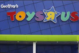 bankruptcy is no plaything toys r us files for chapter 11