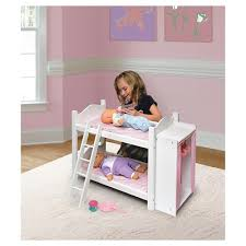 Baby Doll Changing Table Creative Designs Baby Doll Furniture Olivias World Princess