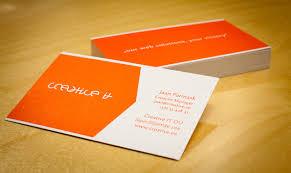 cardview net business card visit card design inspiration