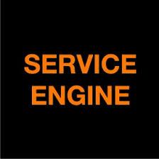 service light on car 5 eco friendly diy car hacks shearcomfort automotive blog