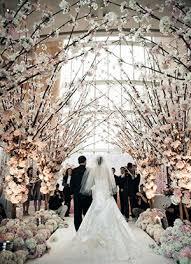winter wedding decorations winter wedding ceremony decorations wedding corners