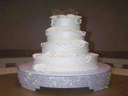 wedding cake tutorial wedding cake wedding cake tutorial rice crispy wedding cake