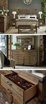 Queen Bedroom Set With Desk 41 Best Bed Rooms Worth Repinning Images On Pinterest Master