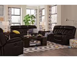 Shop Living Room Furniture Brands Value City Furniture - Furniture living room brands