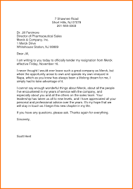 Business Apology Letter Template by Sample Business Letter Doc The Best Letter Sample
