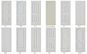 Lowes Folding Doors Interior by Interior Door Frames Lowes Images Glass Door Interior Doors