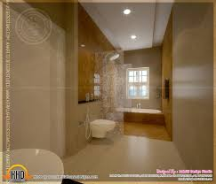 kerala home bathroom designs interior u0026 exterior doors