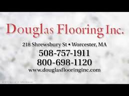 hardwood floors worcester ma 508 757 1911 douglas flooring inc
