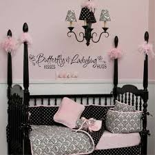 Wall Decals For Boys Nursery by Nursery Wall Decals For Baby Girl Amazing Home Decor Lighten Up