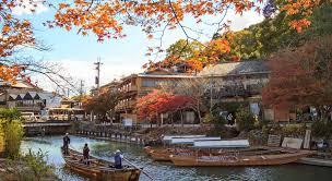 Best Backyards In The World Luxury U0026 Boutique Hotels In Japan Slh