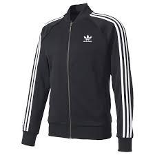 men u0027s jackets champs sports
