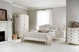 White Wood Single Bed Frame White Bed Stand Single Dimensions Frame Frames In Wooden Furniture