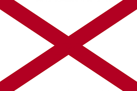 Confederate Battle Flag Meaning Seven Other State Flags With Confederate Symbolism Page 1