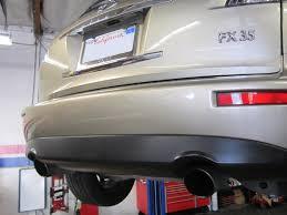 nissan 350z awd for sale z car blog nissan 350z