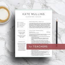 139 best professional resume templates images on pinterest cv