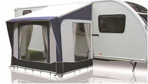 Caravan Porch Awning Sale Used Caravan Porch Awnings Zeppy Io
