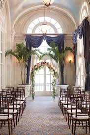 wedding arch nashville the hermitage hotel weddings get prices for wedding venues in tn