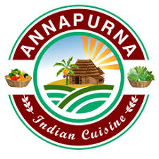 annapurna indian cuisine south indian restaurant order annapurna san diego