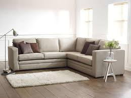 Big Lots Furniture Couches 12 Inspirations Of Big Lots Sofa Bed