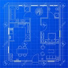floor plans blueprints floor plan blueprint fresh at great house plans photo album website