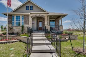 saddlecreek in georgetown tx new homes u0026 floor plans by