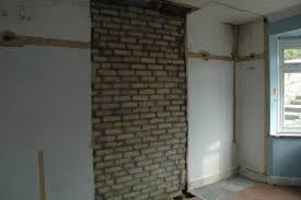how much does it cost price to remove chimney breast builder rates