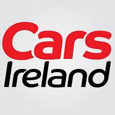 lexus rc300h ireland carsireland ie youtube
