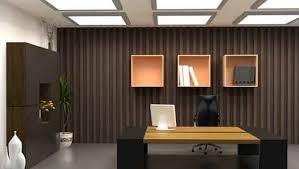 deco bureau entreprise ordinary salle de bain couleur chocolat 11 decoration bureau