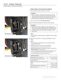 porsche cayenne workshop manual рекомендации объявления фотографии