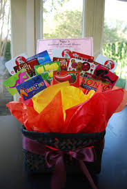 thanksgiving gift cards gift card presentation ideas teacher gift card presentation