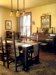 rooms to go dining kitchen dinette sets formal dining room sets for 12 7 piece dining