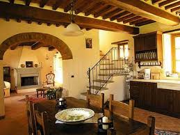 tuscan living rooms floor ls table ls for living room blue desk l buffet