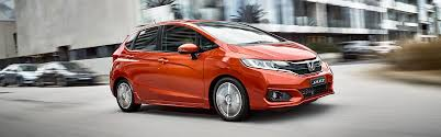 honda cbd new honda jazz for sale autosports honda