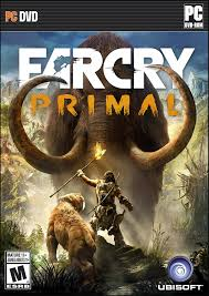 amazon black friday pc games amazon com far cry primal pc standard edition video games