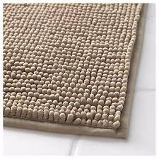 tappeto in microfibra tappeto da bagno ikea ebay