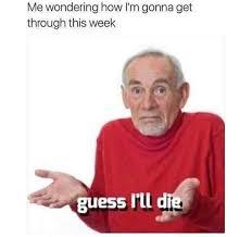 Depression Meme - depression memes dump album on imgur