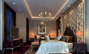 Free Home Design Software For Mac Os X French Design Bedroom Interior Design For Home Remodeling Classy