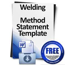 wrap it cut magnetic welding templates 100 images how to make