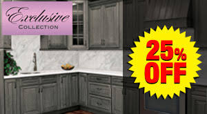 Direct Cabinet Sales Best Discounted Kitchen Cabinet Company Quality Cheap Priced
